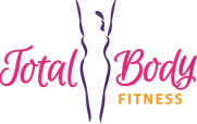 Total Body Fitness and Wellness Personal Trainer Montvale, New Jersey